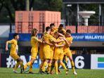 para-pemain-timnas-u-16-australia-merayakan-gol-ke-gawang-afghanistan_20180929_053533.jpg