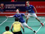 pasangan-ganda-putra-indonesia-marcus-fernaldi-gideonkevin-sanjaya-sukamuljo12.jpg