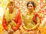 pasangan-mempelai-aditya-rachmat-dwipa-topani-dan-sri-wahyuni.jpg