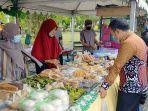 pasar-ramadan-di-taman-kota-sampit-kotawaringin-timur-kalteng.jpg