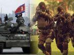 pasukan-korut-dan-malaysia.jpg