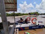 patroli-di-sungai-kahayan.jpg