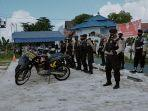 patroli-keliling-petugas-kepolisian-polresta-palangkaraya-asdfadfasdf.jpg
