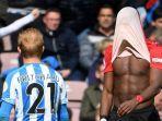 paul-pogba-huddersfield-town-vs-manchester-united.jpg
