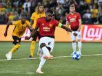 paul-pogba-mencetak-gol-via-titik-penalti-pada-pertandingan-young-boys-vs-manchester-united_20180920_050549.jpg