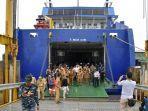 pelabuhan-bahaur-kabupaten-pulangpisau.jpg