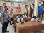 pelajar-di-kecamatan-bukitbatu-asdfa.jpg