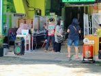 pelaksanaan-vaksinasi-massal-di-puskesmas-ketapang-1-sampit-kabupaten-kotim.jpg