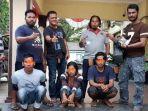 pelaku-sabu-ditangkap-polsek-banjarbaru_20180823_204902.jpg