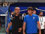 pelatih-juventus-maurizio-sarri-kiri-dan-juru-taktik-inter-milan-antonio-conte.jpg