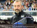 pelatih-sampdoria-marco-giampaolo.jpg