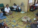 pelatihan-oleh-fspmi-kabupaten-kapuas_20180903_181452.jpg