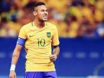 pemain-brasil-neymar-da-silva_20170520_064013.jpg