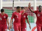 pemain-kelahiran-sudan-almoez-ali-19-timnas-qatar-piala-asia-2019.jpg