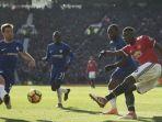 pemain-manchester-united-paul-pogba-beraksi-pada-laga-liga-inggris_20180226_050036.jpg