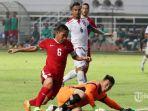 pemain-tim-nasional-indonesia-u22-evan-dimas_20170322_072128.jpg