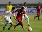 pemain-timnas-indonesia-evan-dimas_20170322_072659.jpg