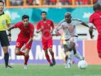 pemain-timnas-indonesia-stefano-lilipaly_20181010_044652.jpg