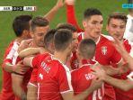 pemain-timnas-serbia-berselebrasi-usai-membobol-gawang-tuan-rumah-jerman.jpg