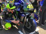 pembalap-monster-energy-yamaha-valentino-rossi-motogp-spanyol-2019.jpg
