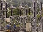 pembangkit-listrik.jpg