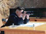 pemimpin-korea-utara-kim-jong_20170815_125137.jpg