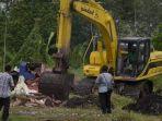 pemusnahan-barang-inventaris-milik-pemko-palangkaraya-asdfa.jpg
