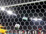 penalti-cr7.jpg