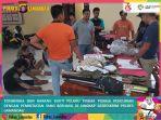 penangkapan-pencuri-sarang-walet-di-lamandau_20180903_200804.jpg