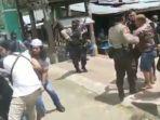 penangkapan-terhadap-kelompok-diduga-premanassfda.jpg