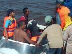 pencarian-korban-speedboat.jpg