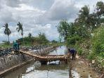 pengerjaan-normalisasi-sungai-durian-kota-banjarbaru-asfaf.jpg