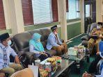 pengurus-dpw-bkprmi-kalteng-saat-melakukan-pertemuan-dengan-kemenag-provinsi-setempat-asfasdfsdfa.jpg