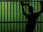 penjara.jpg