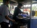 penjual-siomay-di-jalan-panglima-batur.jpg