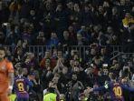 penyerang-barcelona-lionel-messi-liga-champions-lyon.jpg