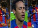 penyerang-barcelona-neymar-menangis_20170420_060630.jpg