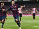 penyerang-fc-barcelona-lionel-messi-merayakan-gol-ke-gawang-athletic-bilbao_20171107_061832.jpg