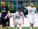 penyerang-sampdoria-fabio-quagliarella_20170404_063357.jpg