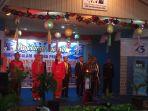 peringatan-hut-radio-di-palangkaraya_20180912_195405.jpg