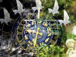 peristiwa-tak-terduga-taurus-ramalan-zodiak-besok-17-agustus-2019-ketakutan-pisces.jpg