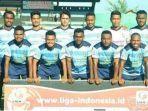 Profil Persewar Waropen, Lawan Kalteng Putra FC di laga Grup D Liga 2 2021