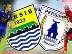 persib-vs-persipura-jayapura-shopee-liga-1-2019.jpg