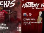 persija-vs-kalteng-live-streaming-persija-jakarta-vs-kalteng-putra-liga-1-live-indosiar-vidio.jpg