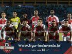 persipura-jayapura-di-liga-1-2019.jpg