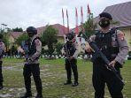 personel-polda-kalteng-aktif-melakukan-patroli-keamanan-untuk-menjaga-kamtibmas.jpg