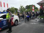 personel-polda-kalteng-persiapan-patroli-ramadan.jpg
