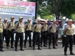personil-tagana-kalteng-diberangkatkan-ke-lombok-utara_20180910_170959.jpg