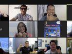 pertemuan-webinar-pengusaha-di-kalteng-diinisiasi-ketua-umum-dpw-japnas-kalteng.jpg