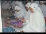 pesantren-ramadhan.jpg